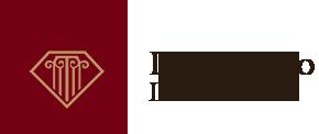 DeStefano Law Group